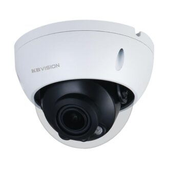 Camera KBVISION KX-DAi2204N giá rẻ