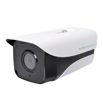 Camera KBVISION KX-CAi2203N-A