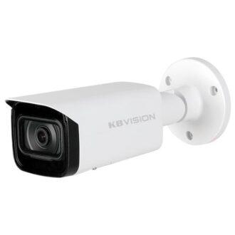Camera KBVISION KX-DAi2203N
