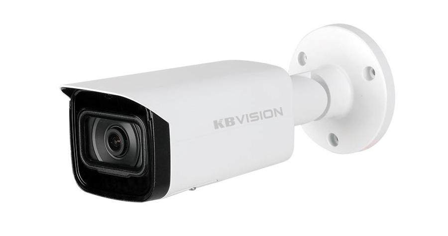 Bán Camera IP Ai 2MP KBVISION KX-DAi2203N giá rẻ