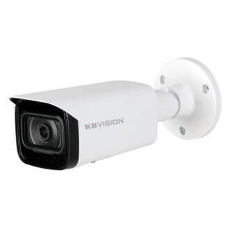 Camera KBVISION KX-DAi2203N-EB