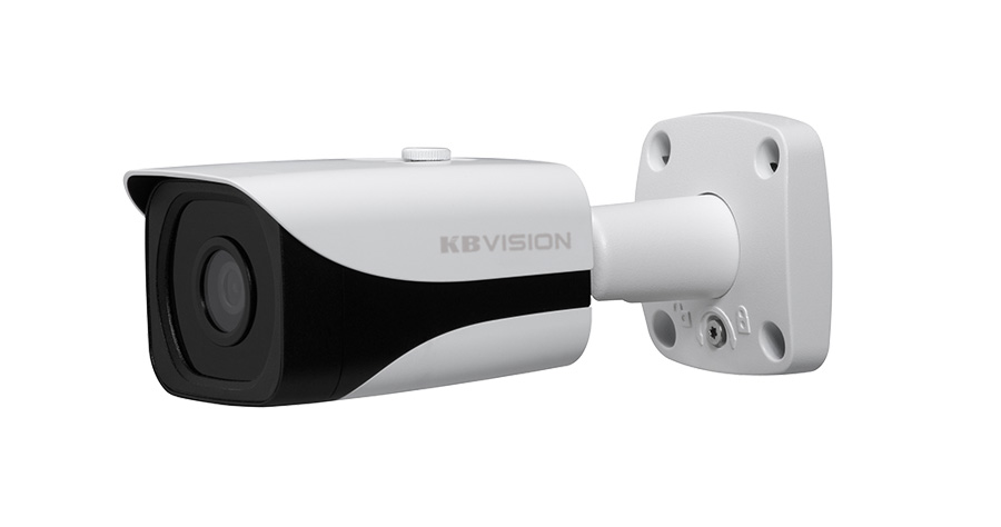 Bán Camera IP Ai 2.0MP KBVISION KX-DAi2205MN-EB giá rẻ