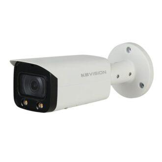 Camera KBVISION KX-DAiF2203N-A giá rẻ