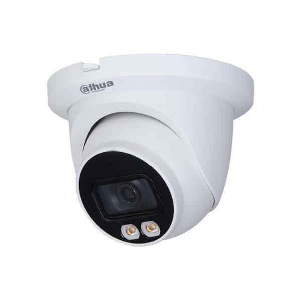 DAHUA DH-IPC-HDW3249TMP-AS-LED