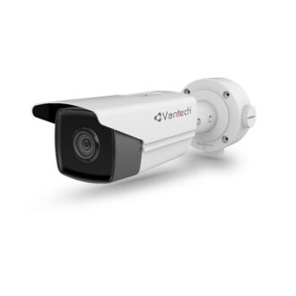 camera IP VANTECH VP-21090BP