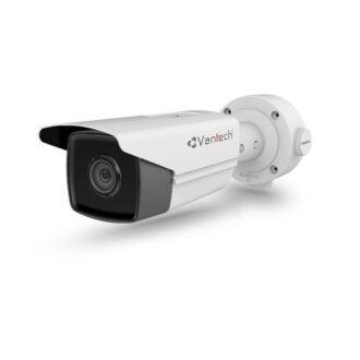 camera IP VANTECH VP-21090BP