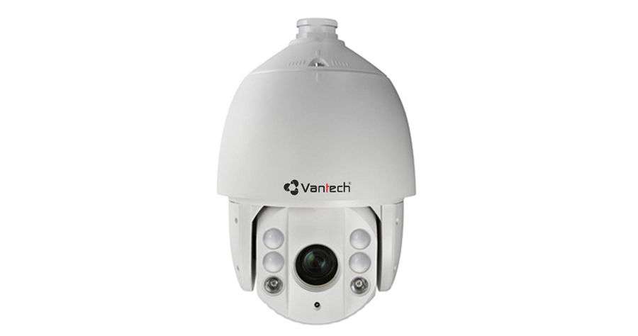 Camera IP PTZ 2MP 25X VANTECH VP-2R0725HP