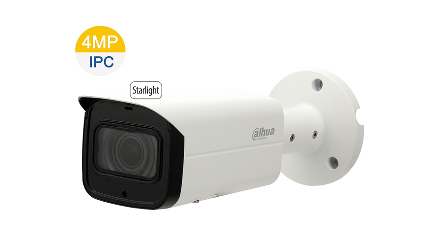 Camera IP Starlight 4.0MP DAHUA DH-IPC-HFW2431TP-AS-S2 giá rẻ