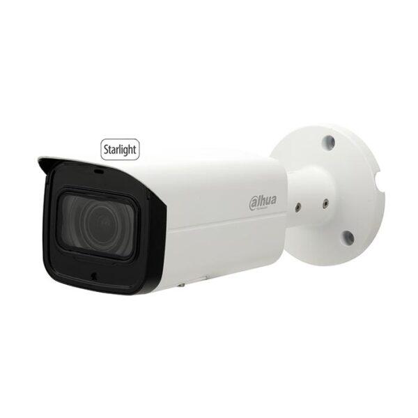 Camera IP DAHUA DH-IPC-HFW2831TP-AS-S2