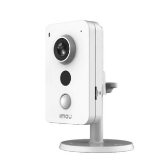 Camera Wifi IMOU IPC-K22P