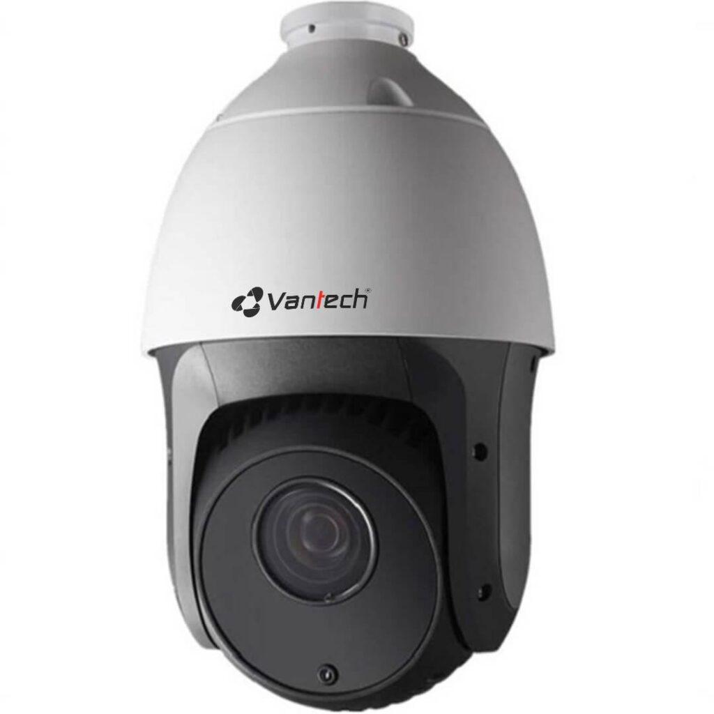 Camera IP PTZ VANTECH VP-4R0425P ( Camera chống ngược sáng Ultra Lowlight)