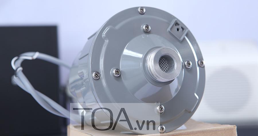Bán củ loa 30W TOA TU-631M giá rẻ chất lượng tại Vuhoangtelecom