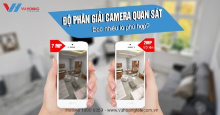 do phan giai camera quan sat