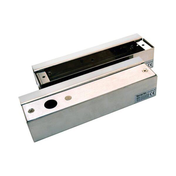 HIKVISION DS-K4T100-U2 giá rẻ