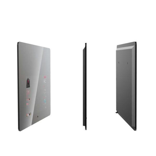 Gương thông minh Wifi GM-SM2368