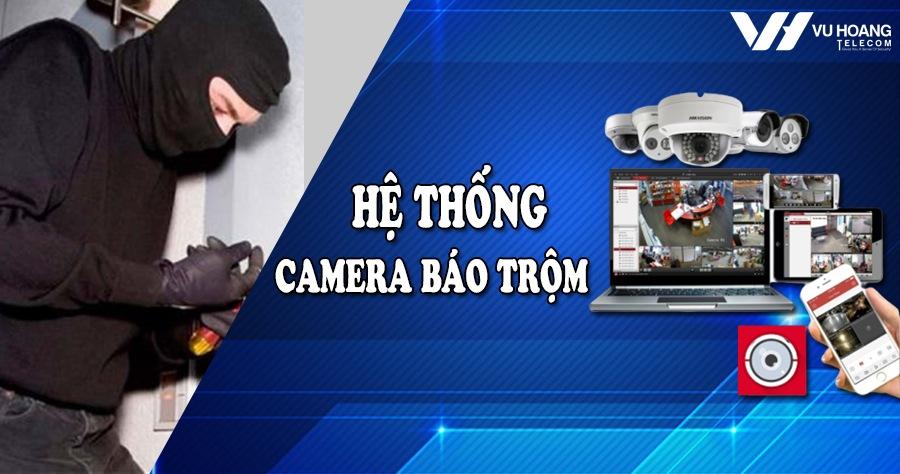 lap dat he thong camera bao trom