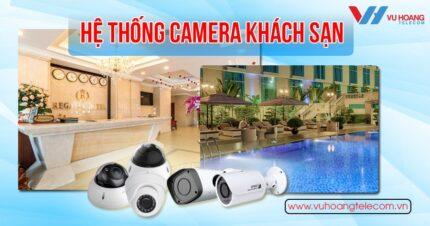 lap dat he thong camera khach san