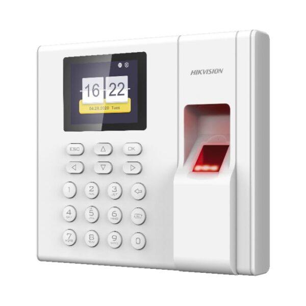 HIKVISION DS-K1A8503MF giá rẻ