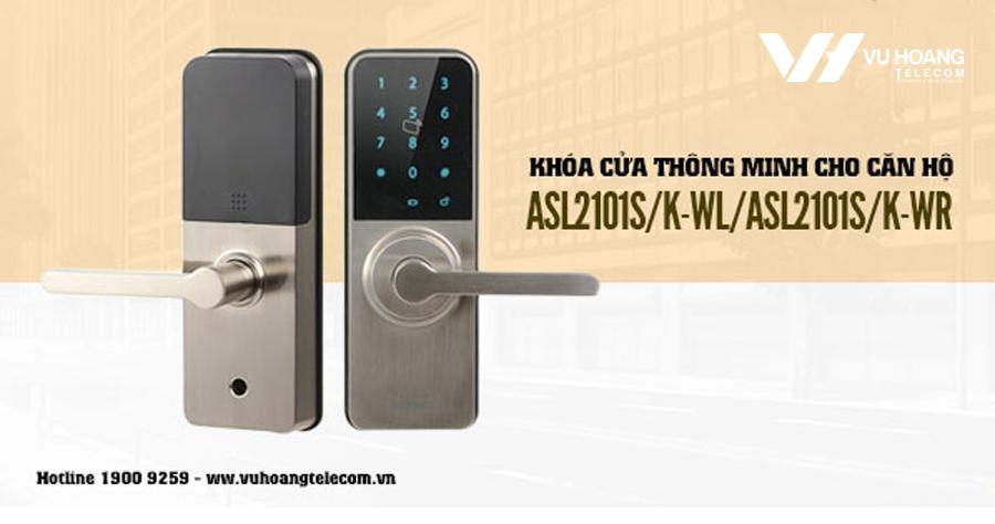 khoa thong minh Dahua ASL2101S-ASL2101K-cho-can-ho