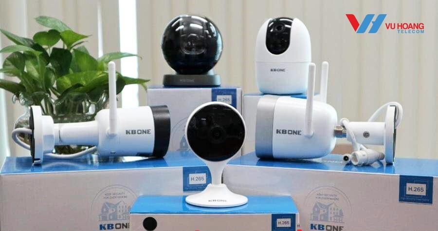 camera wifi bi giat bi cham tre hinh va cach khac phuc - 2