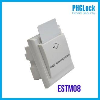 PHGLOCK ESTM08