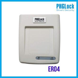 PHGLOCK ER04