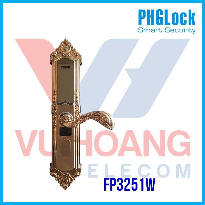 PHGLOCK FP3251W