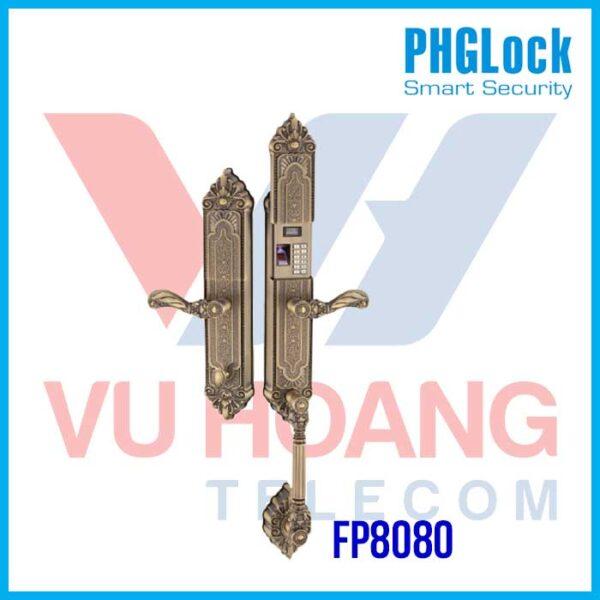 PHGLOCK FP8080