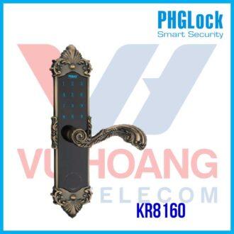 PHGLOCK KR8160