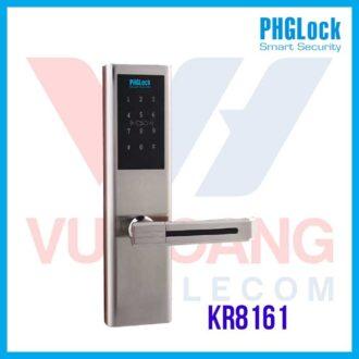 PHGLOCK KR8161