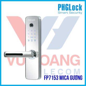 PHGLOCK FP7153S Mica gương