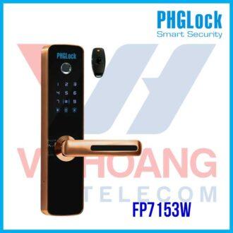 PHGLOCK FP7153W