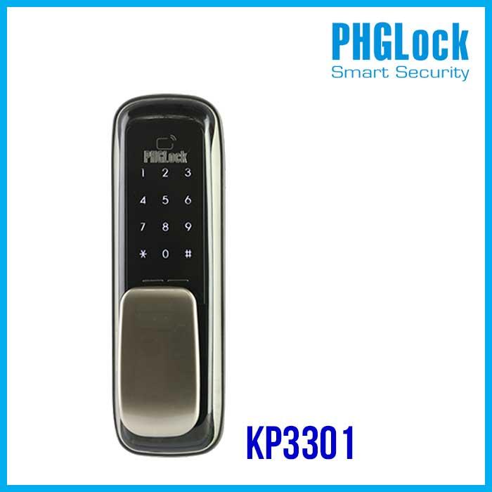 PHGLOCK KP3301