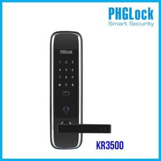PHGLOCK KR3500