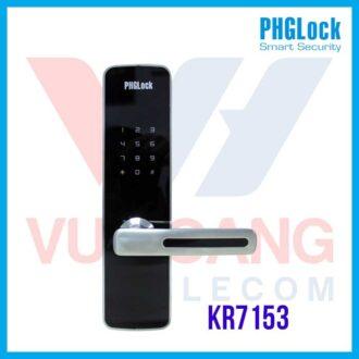 PHGLOCK KR7153