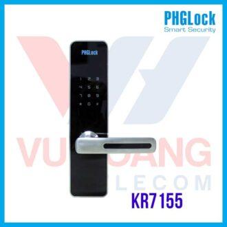 PHGLOCK KR7155