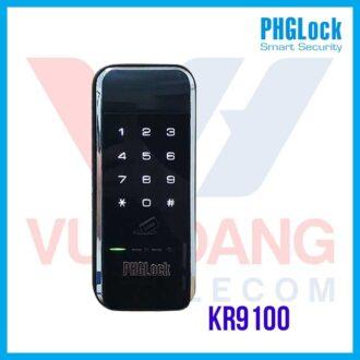 PHGLOCK KR9100