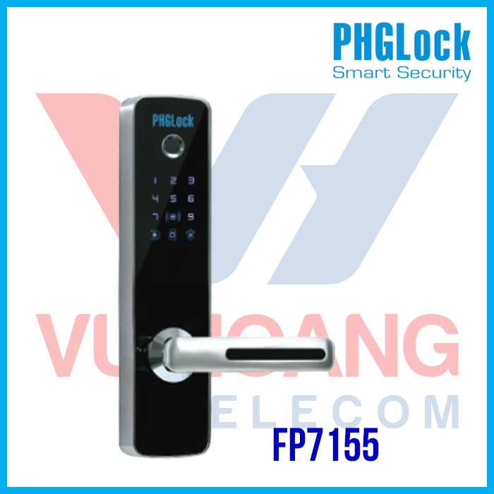 PHGLOCK FP7155
