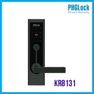 PHGLOCK KR8131