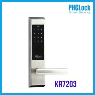 PHGLOCK KR7203