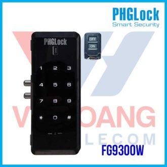 PHGLOCK FG9300W