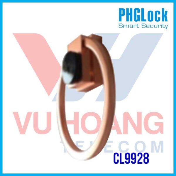 PGHLock CL9928