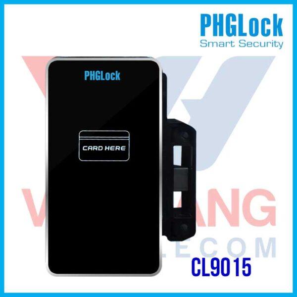 PGHLock CL9015