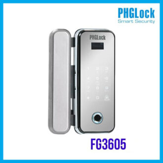 PHGLOCK FG3605