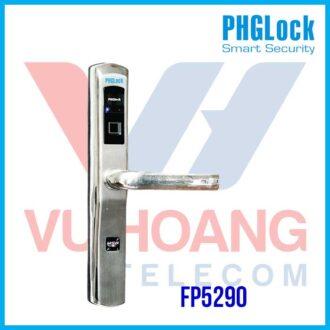 PHGLOCK FP5290