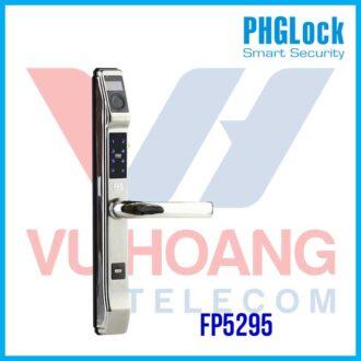 PHGLOCK FP5295
