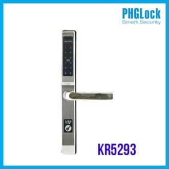 PHGLOCK KR5293