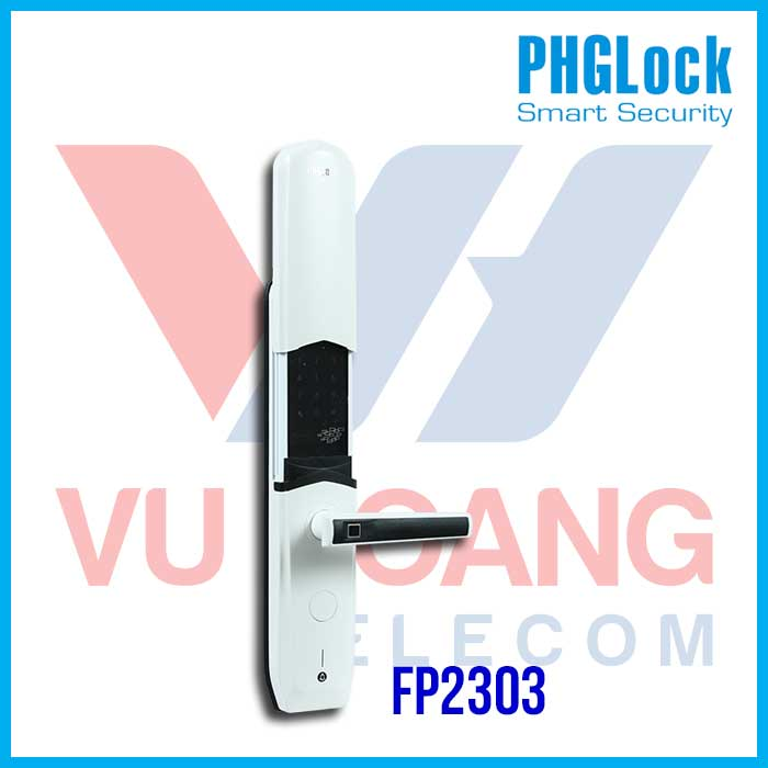PHGLOCK FP2303