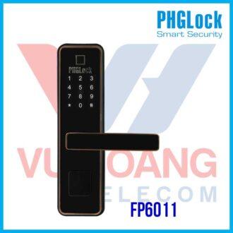 PHGLOCK FP6011B