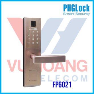 PHGLOCK FP6021AS